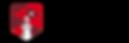 MQ_INT_HOR_RGB_POS.png