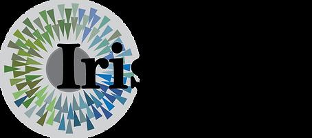 IrisVector_brochure_logo.png