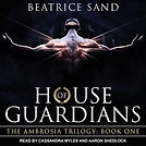 house of guardians_.jpg