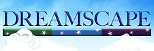 DREAMSCAPE Audio LOGO.jpg