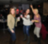 bar,bars,hiawatha,sturtevant,lounge,tavern,restaurant,restaurants,wi,racine,kenosha,mt,pleasant,happy,hour,live,bands,banquet,hall,room,catering,weddings,wedding,receptions,reception,music,horseshows,leagues,tournaments,pool,dance,dj,food,specials,daily,drink,drinks