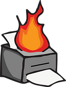 Broken Printer Logo (RETOUCHED).png