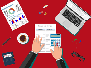 Quelles sont les dépenses à déduire pour mon entreprise ?