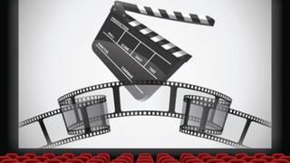 5 filmes da Netflix indicados para concurseiros