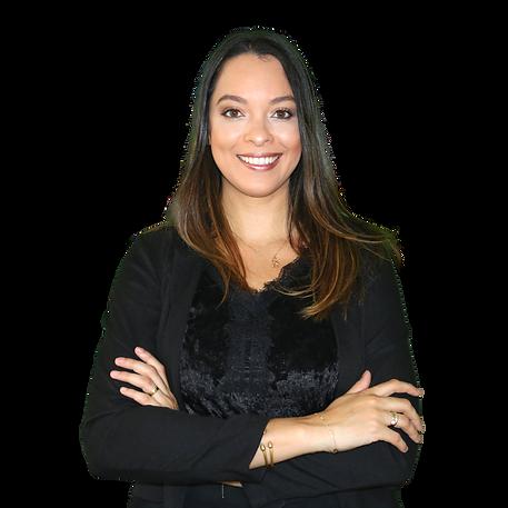 Isabella Almeida