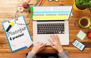 8 dicas de como planejar os estudos na reta final para a prova