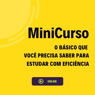 O_BÁSICO_QUE_VOCÊ_PRECISA_SABER_PARA_E