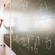 Concurso SEED PR: saiu edital com 700 vagas para professores