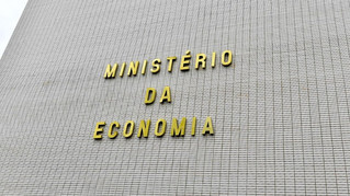 Concurso do Ministério da Economia tem 590 vagas de emprego; salário de R$6 MIL