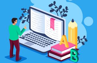 Bons hábitos para encontrar motivação para estudar