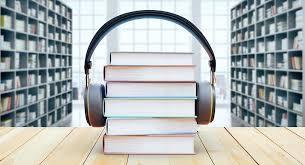 Aprendizagem auditiva: 13 dicas de estudo
