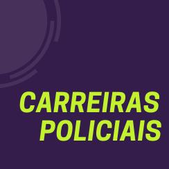 Carreiras Policiais (10).png