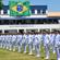Concurso Marinha auxiliar de praças reabre inscrição até dia 1º