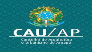 CAU - AP reabre inscrições de Concurso Público e divulga novo cronograma de provas