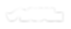 Logo_cursoenfase.png