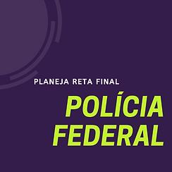 caRReiras fiscais (5).png