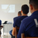 Concurso ISE AC: governo anuncia 322 vagas, cargos e datas