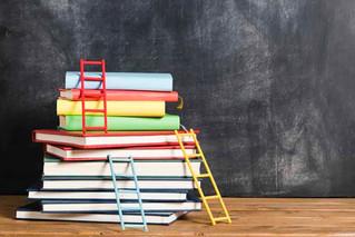 Dicas de estudo para provas dissertativas de concursos