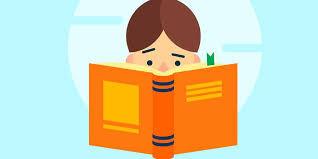 Memorização para concursos: Como usar resumos e acrônimos