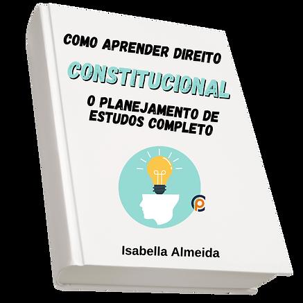 COMO ESTUDAR (2)-min.png