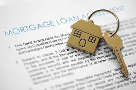 Buying Your First Home: Mortgages & Help to Buy Schemes 