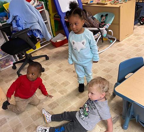 kids for web site 2.jpg