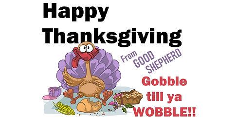 Thanksgiving for WEB Site.jpg