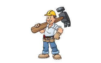 worker a.png