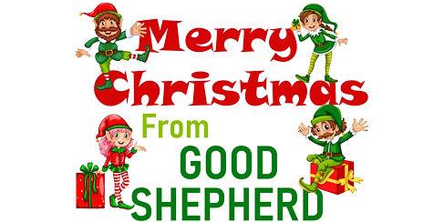 CHristmas for WEB Site.jpg