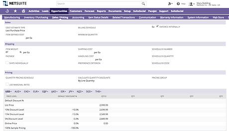 scrn-ordermanagement-pricelevels.png