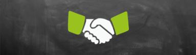 Satış&CRM - Satış Bilgisistemleri