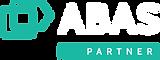 abas-Partner-Logo_invers.png