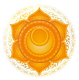 sacral-chakra-symbol.png