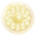 crown-chakra-symbol.png