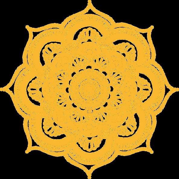 Nancy Inspired Mandala Yellow.png