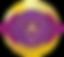 third-eye-chakra-symbol.png