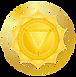solar-plexus-chakra-symbol.png