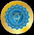 throat-chakra-symbol.png