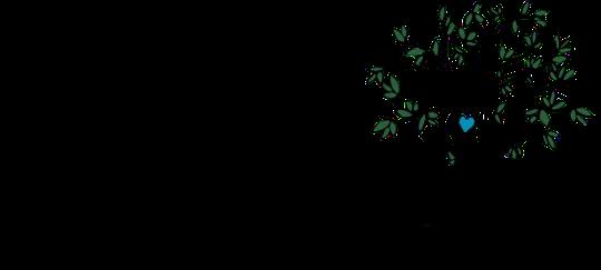 Whispering Tree Logo.png