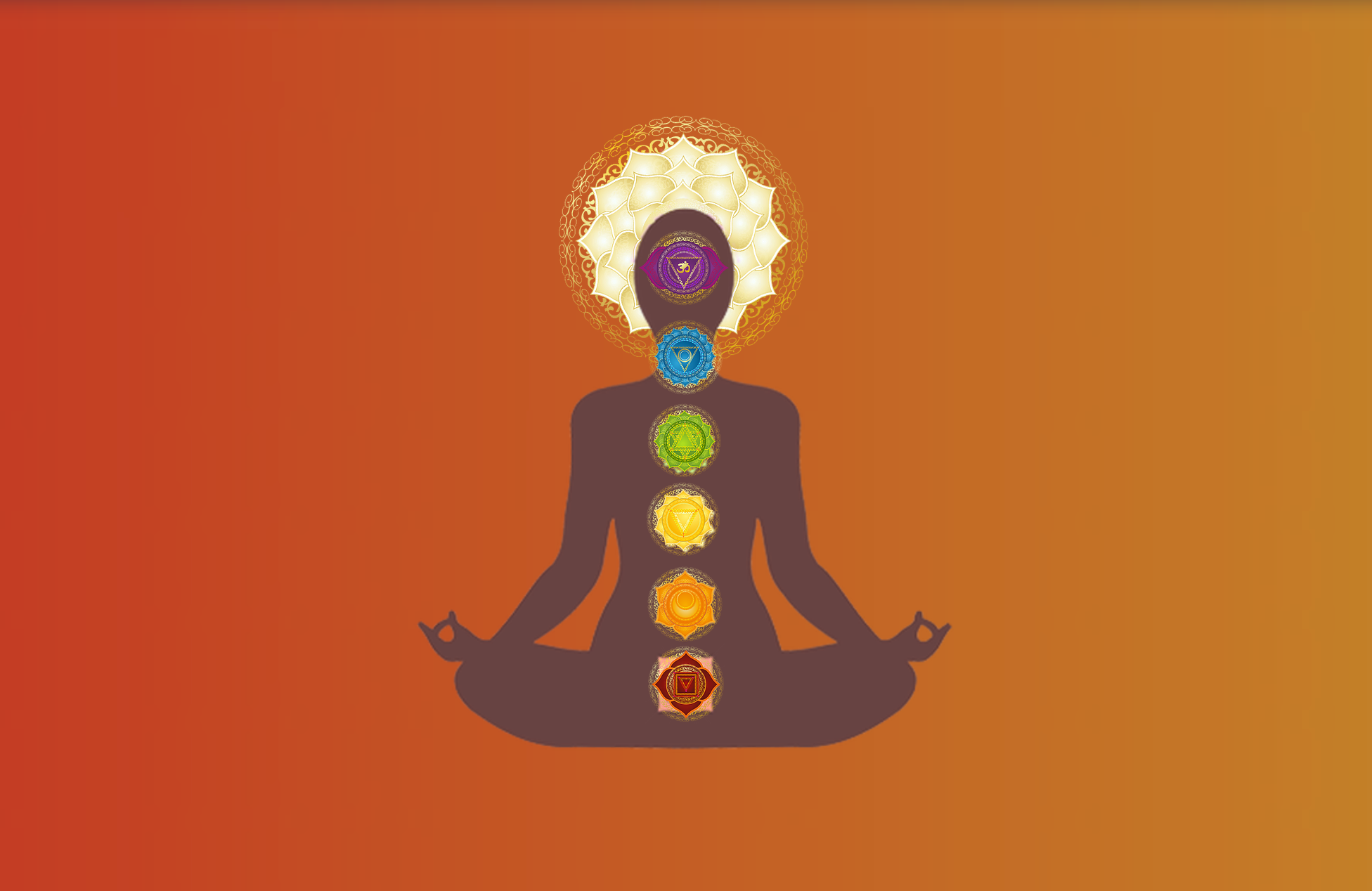Chakra Reading and Alignment