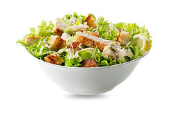 Ceasar Salad_1666973557.jpg
