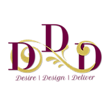 DDD Logo Transparent Background.png