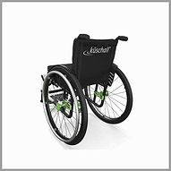fauteuil roulant.jpg