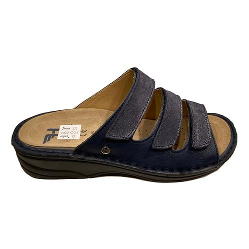 Sandales Hergos H611