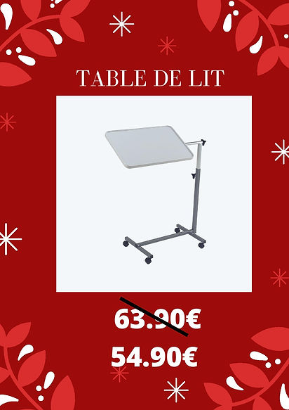 TABLE DE LIT-page-001.jpg
