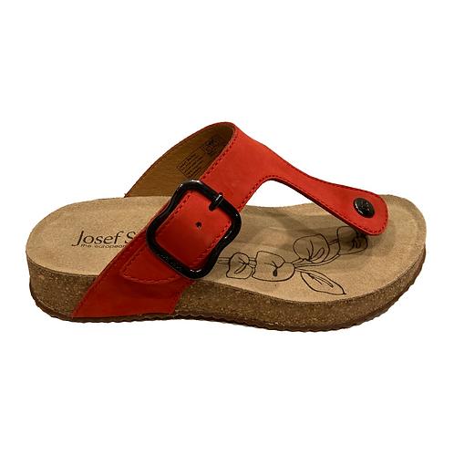 Sandales Josef Seibel Tonga