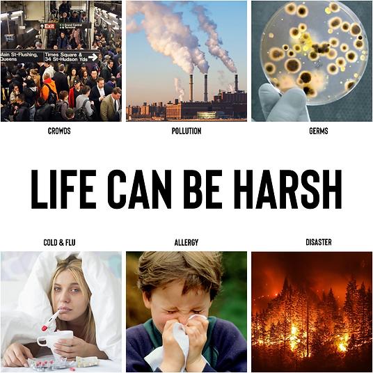 LifeCanBeHarsh.png