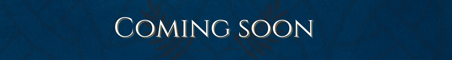 Copy of Banner (1).png