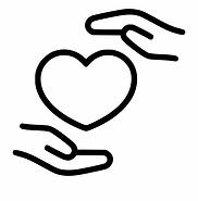 12-126785_health-care-medicine-heart-han