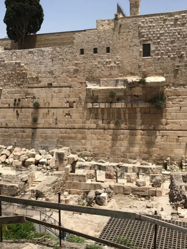 Temple Mount 3.png